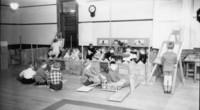 1925 Art Activities