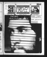 Northwest Passage - 1976 February 15