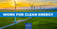 PCE - Energy - FB Ad - May 2020