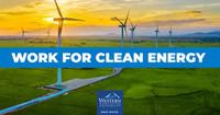 PCE - Energy - FB Ad - May 2020