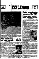 Collegian - 1966 May 20