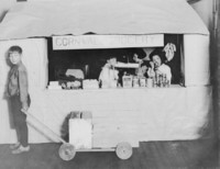 1920 Cornwall Grocery (Preprimary)