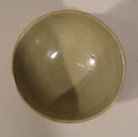 Phan ware bowl