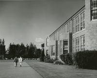 1959 Campus Elementary School