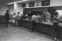 1973 Coffee Shop