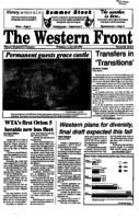 Western Front - 1994 July 20