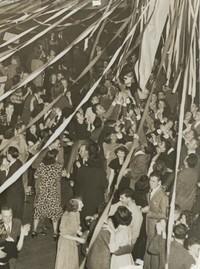 1948 Homecoming Dance