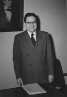 1959 William Wade Haggard