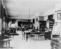 1902 Library
