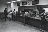 1973 Coffee Shop