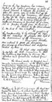 WWU Board minutes 1899 September