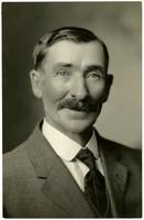 August Helgren