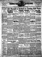 Northwest Viking - 1930 December 12