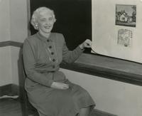 1948 Priscilla Kinsman
