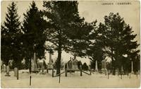 Camden Cemetery