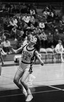 1986 WWU vs. Saint Martin's College