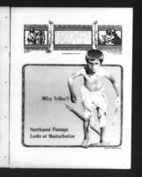 Northwest Passage - 1969 July 08