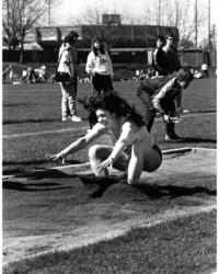 1988 Shelly Borovich