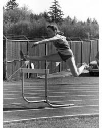 1983  Deborah Ocken