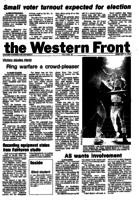 Western Front - 1979 February 27