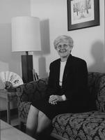 2000 Karen W. Morse