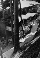1965 Ridgeway Omega