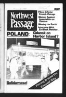 Northwest Passage - 1982 March