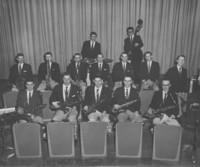 1957 Western Band