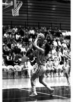 1987  WWU vs. Whitworth College