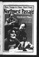 Northwest Passage - 1979 September 11