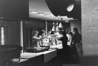 1980 Fairhaven Commons