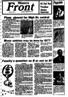 Western Front - 1976 February 10