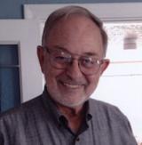 Pat Trotter interview--September 4, 2012