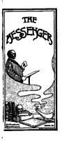 Normal Messenger - 1907 November