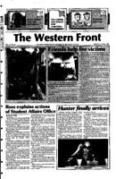 Western Front - 1986 June 6