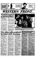 Western Front - 1984 November 6