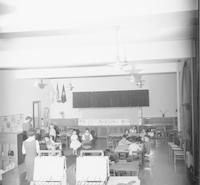 1961 Synva Nicol's Kindergarten Class