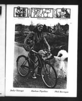 Northwest Passage - 1973 April 30