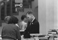 1964 William H. O. Scott
