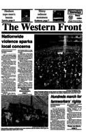 Western Front - 1992 May 5