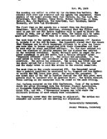 AS Board Minutes 1956-11-20