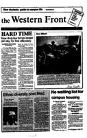 Western Front - 1989 September 25