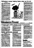 Western Front - 1976 May 21
