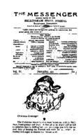 Messenger - 1911 December