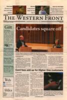 Western Front - 2011 September 30