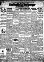 Weekly Messenger - 1926 October 1