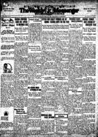 Weekly Messenger - 1926 October 1