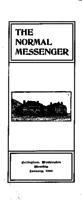 Normal Messenger - 1906 January