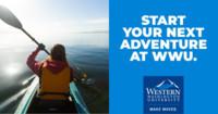 Degree Programs - Carnegie - MW Start Your Next Adventure Ads - Mar 2021