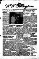 WWCollegian - 1939 June 30